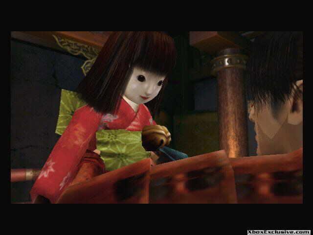 لعبة genma onimusha كامله gamre
